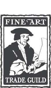Fine-Art-Trade-Guild-Member