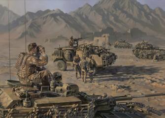 special operations combat medic manual
