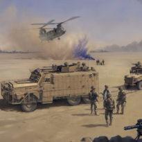 raf-regiment-herrick-a4